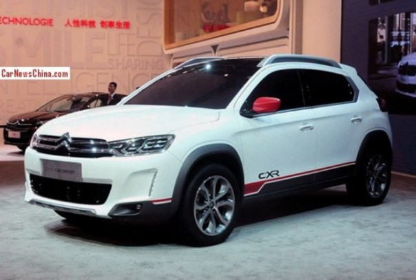citroen-c-xr-china-1a