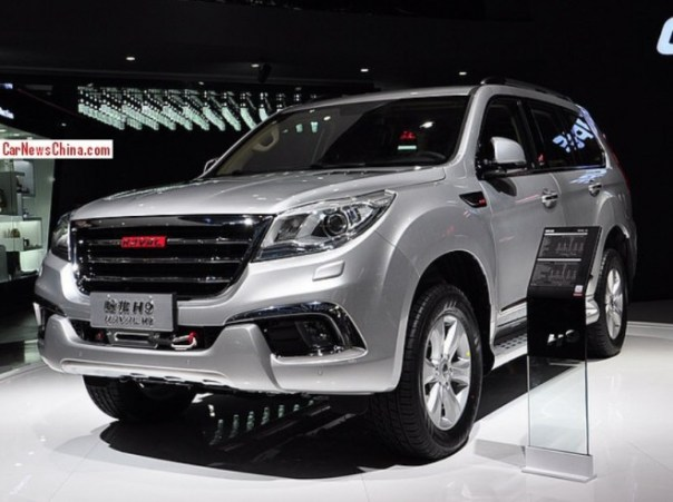 greatwall-haval-h9-china-2