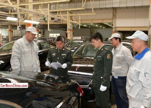 hongqi-army-china-2