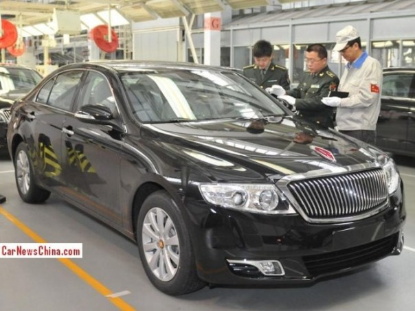 hongqi-army-china-3