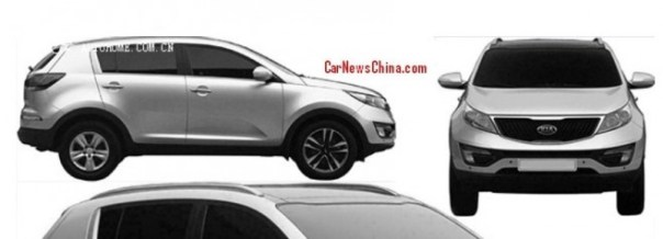 kia-sportage-china-2