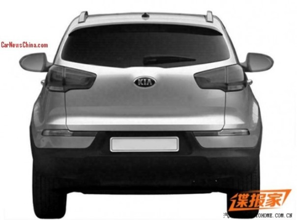 kia-sportage-china-3