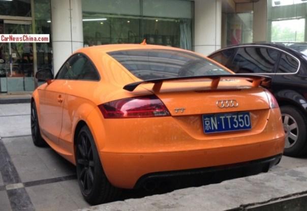 audi-tt-orange-china-2