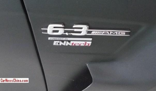 benz-renntech-5