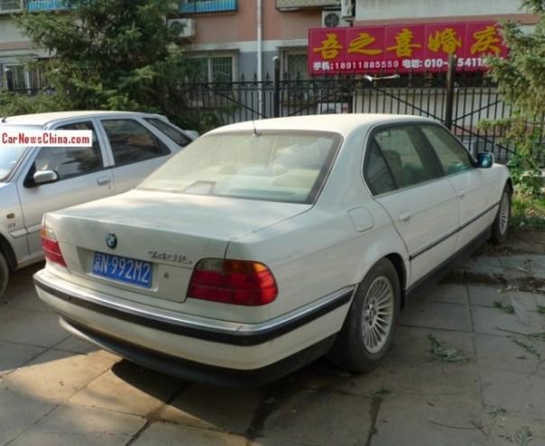 bmw-740-china-4