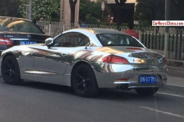 bmw-z4-bling-china-2