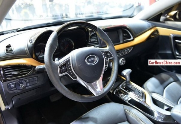 guangzhou-trumpchi-ga6-china-2