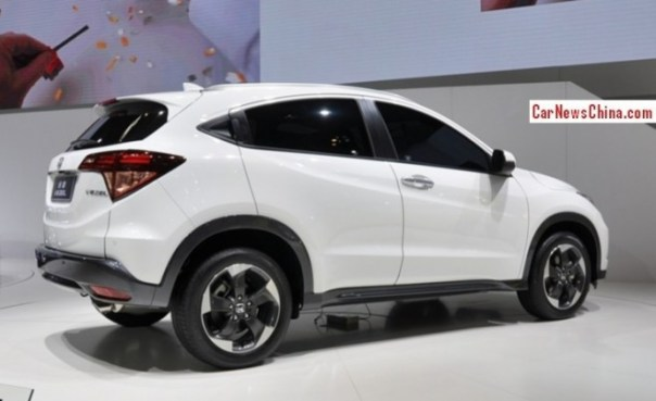 honda-vezel-suv-china-2