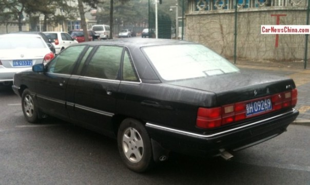 hongqi-audi-limo-4
