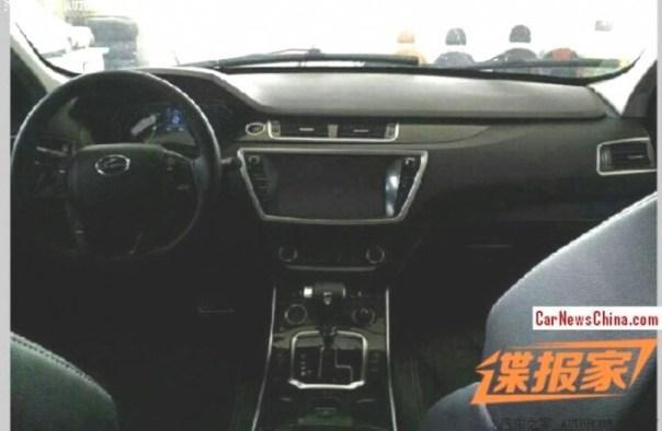 landwind-e32-china-3