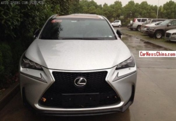 lexus-nx-china-4