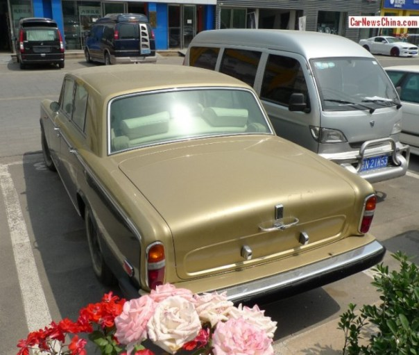 rolls-royce-silver-shadow-china-2