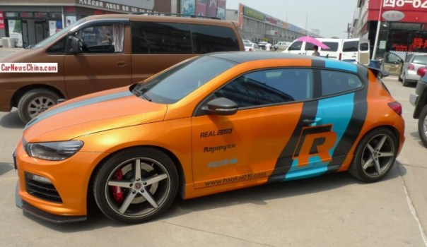 volkswagen-scirocco-china-2