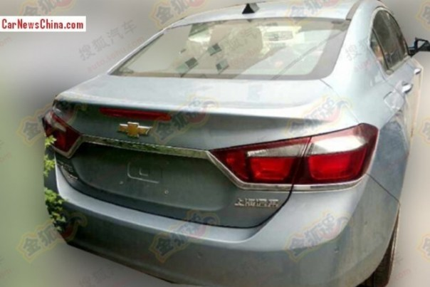 chevrolet-cruze-china-test-3
