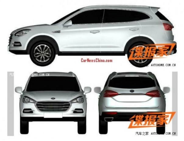 jac-refine-s7-china-3