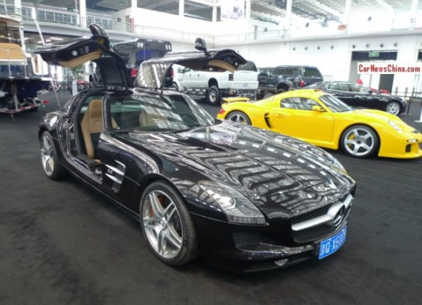 mercedes-benz-slr-china-4