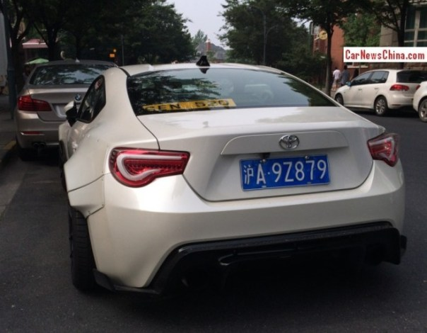 toyota-86-china-shanghai-3