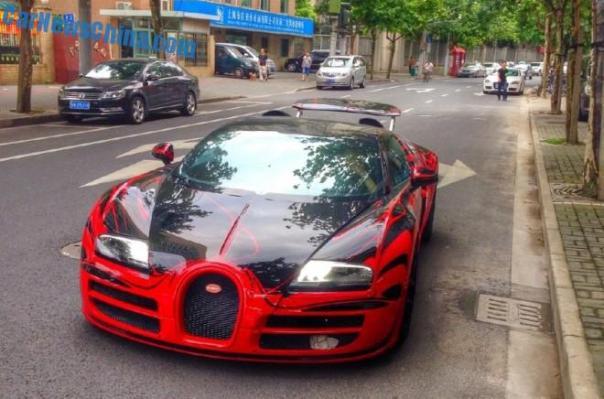 bugatti-veyron-shanghai-8