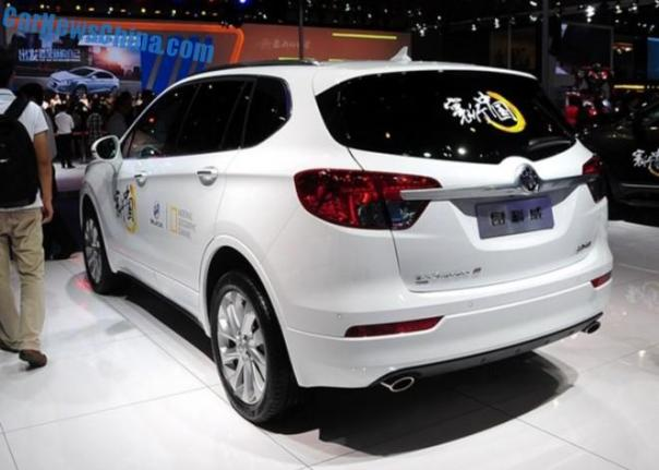 buick-envision-suv-china-debut-3