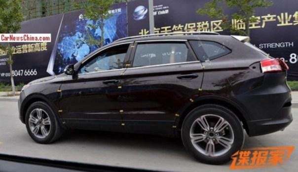 changfeng-cs10-china-3