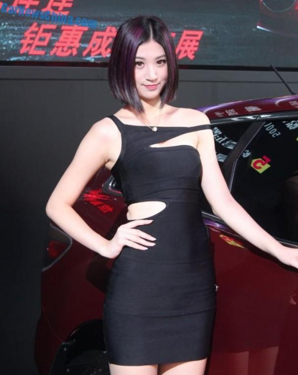 china-car-girls-chengdu-9-mazda