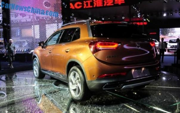 citroen-ds6-china-debut-4