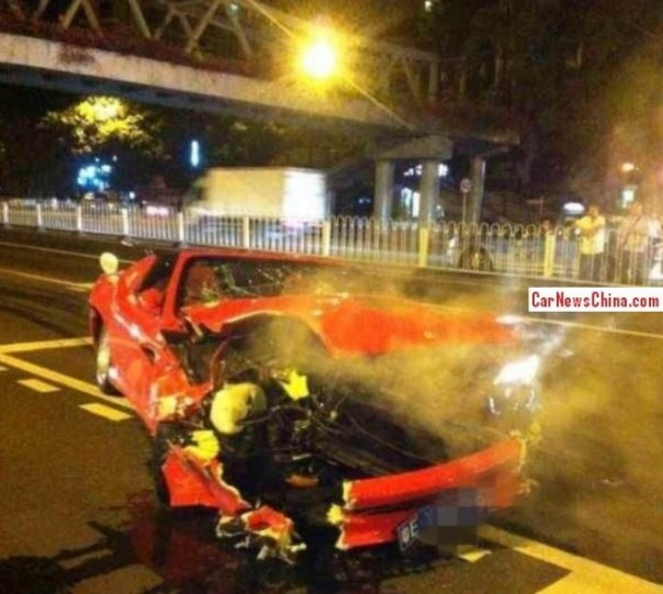 ferrari-crash-china-3