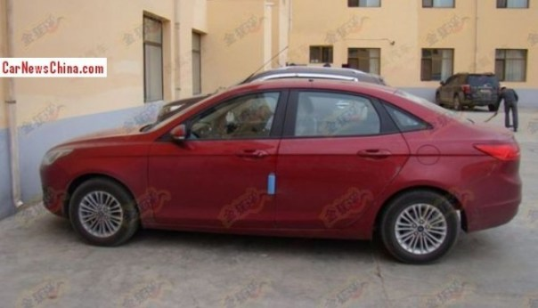 ford-escort-china-3