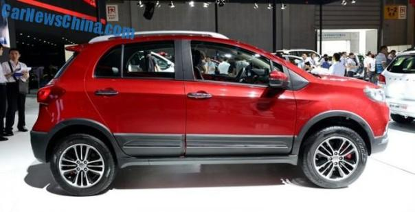 haval-h1-china-debut-2