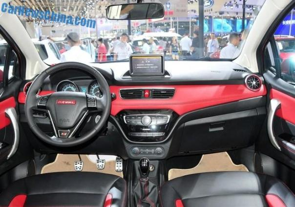 haval-h1-china-debut-3