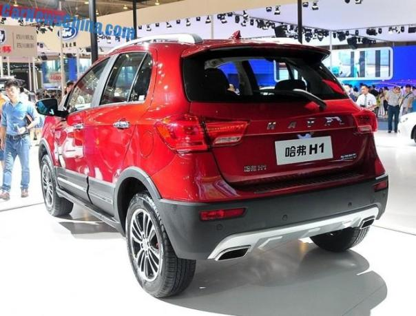 haval-h1-china-debut-4