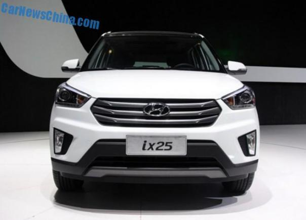 hyundai-ix25-16-china-3
