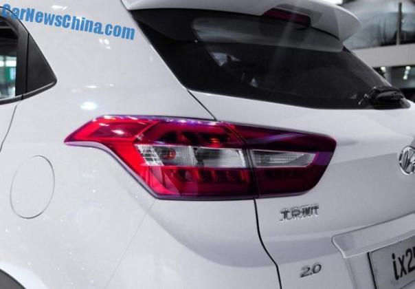 hyundai-ix25-16-china-4