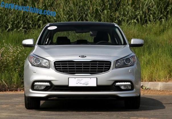 kia-k4-sedan-china-4