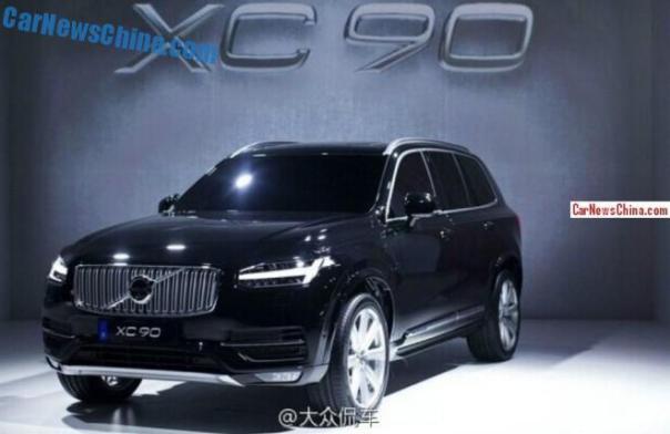 new-volvo-xc90-02