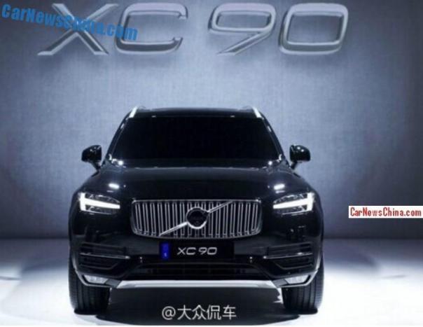 new-volvo-xc90-05