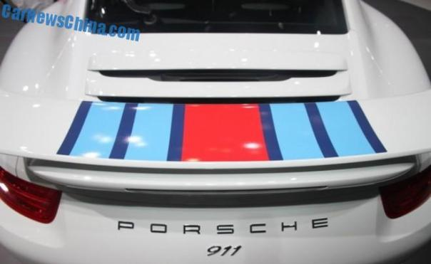 porsche-911-martini-china-5