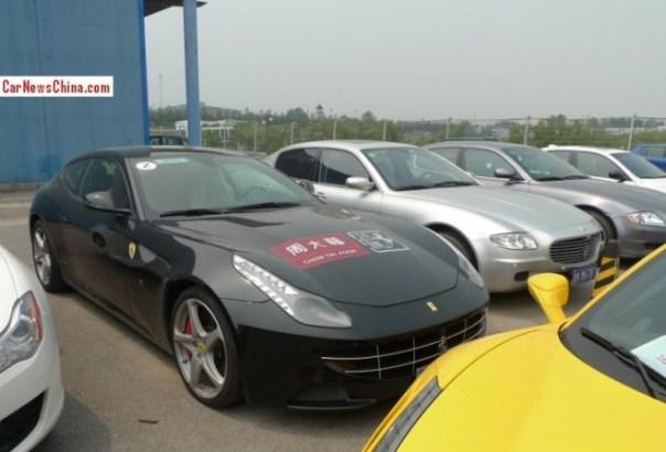 supercar-china-parking-2-1