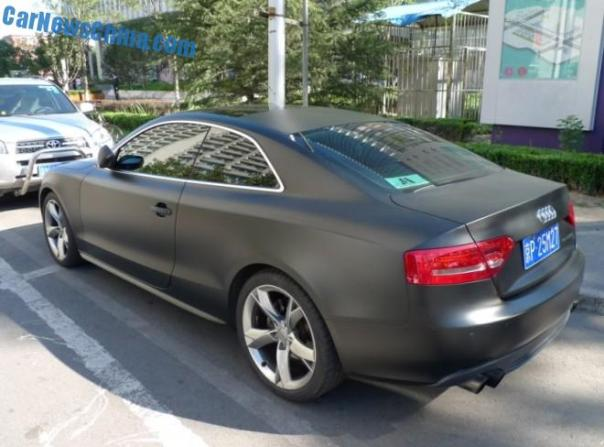 audi-a5-coupe-mb-china-2