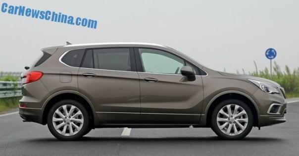 buick-envision-suv-october-china-2