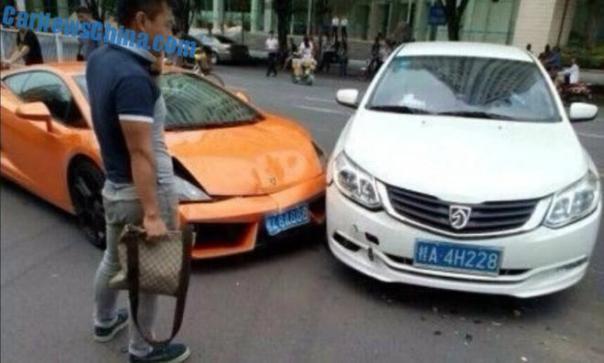 crash-lambo-baojun-china-2
