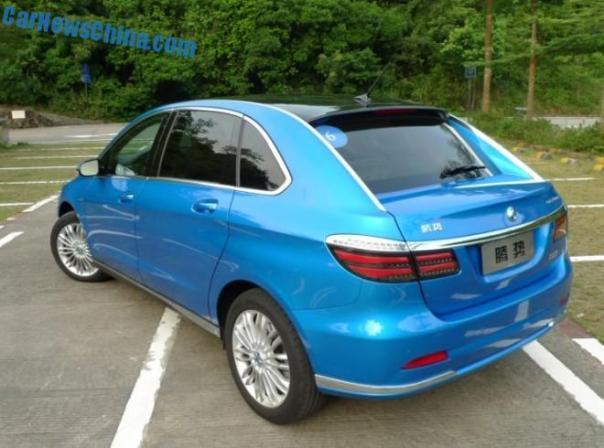 denza-test-drive-china-3
