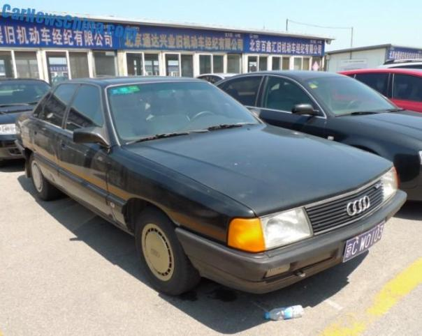 faw-audi-100-china-black-67jpg