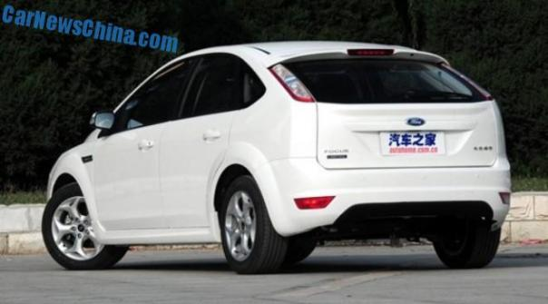 ford-focus-limited-china-launch-4