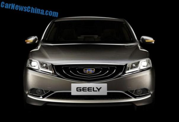 geely-emgrand-ec9-china-4