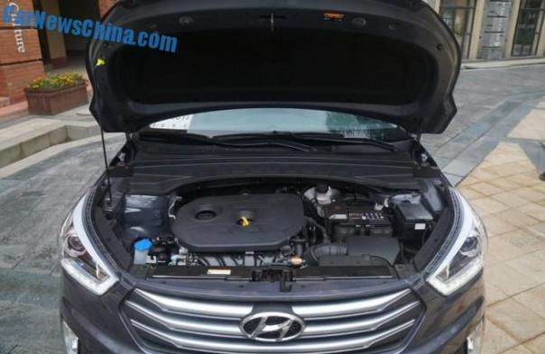 hyundai-ix25-china-dealer-4