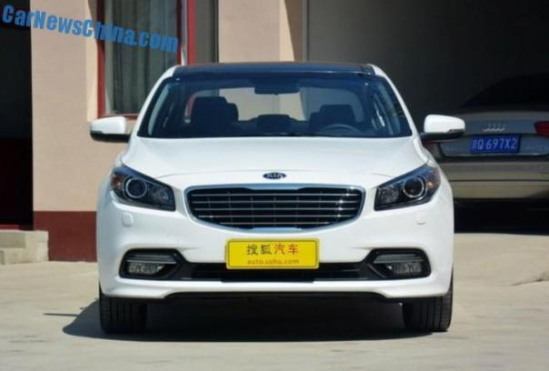 kia-k4-china-launch-5