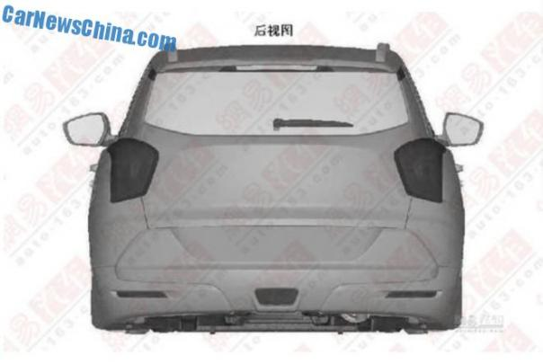ssangyong-x100-china-suv-4