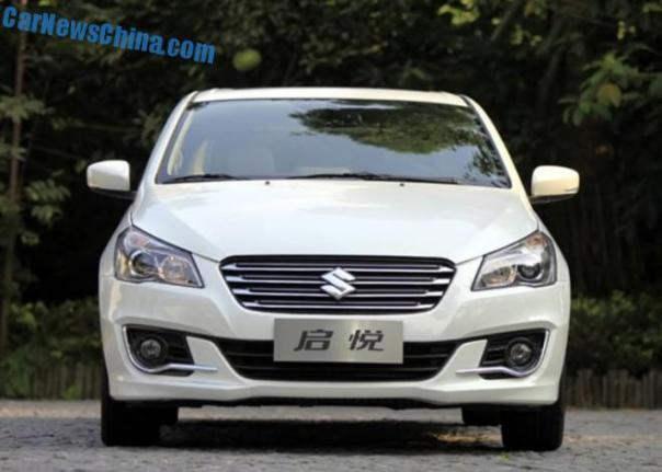 suzuki-alivio-china-ready-6