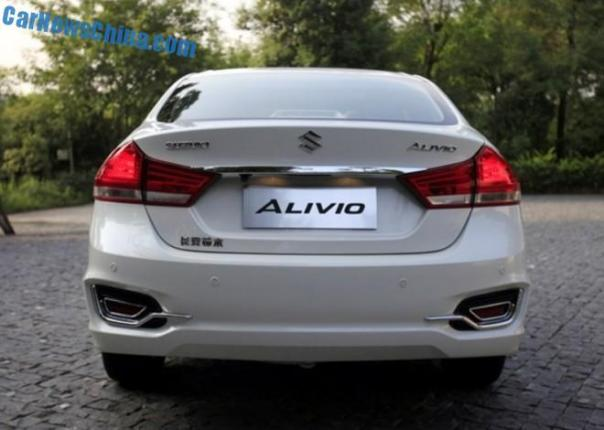 suzuki-alivio-china-ready-7
